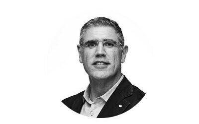 UBIX's Doug Barton To Speak at Prestigious Events