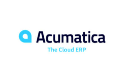 UBIX Announces Acumatica Partnership to Accelerate AI-enabled Solutions for Small and Midmarket Organizations
