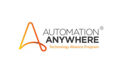 UBIX and Automation Anywhere Collaborate to Accelerate AI-enabled Processes and Applications