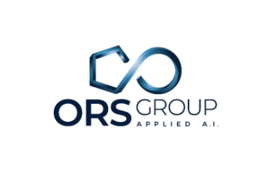 UBIX and ORS GROUP Announce Partnership to Democratize Advanced Analytics and AI for Small and Midmarket Organizations